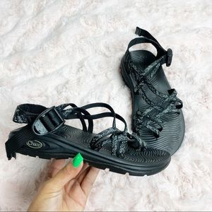 CHACO - Z/ Volv X2 outdoor sandals 7